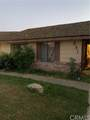 351 Davis Place - Photo 1