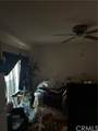 351 Davis Place - Photo 7