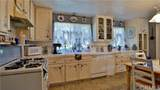 615 Grass Valley Road - Photo 11