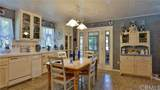 615 Grass Valley Road - Photo 15
