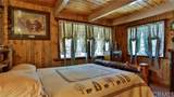 615 Grass Valley Road - Photo 17