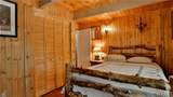 615 Grass Valley Road - Photo 18