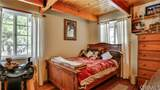 615 Grass Valley Road - Photo 20