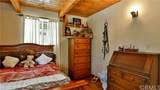 615 Grass Valley Road - Photo 21