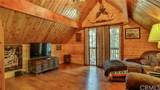 615 Grass Valley Road - Photo 23