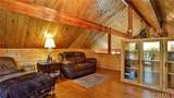 615 Grass Valley Road - Photo 24