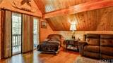 615 Grass Valley Road - Photo 25