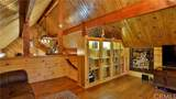 615 Grass Valley Road - Photo 26