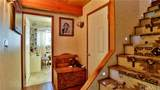 615 Grass Valley Road - Photo 32