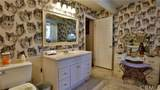 615 Grass Valley Road - Photo 35
