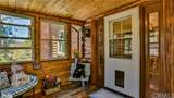 615 Grass Valley Road - Photo 37