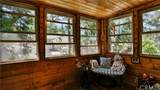 615 Grass Valley Road - Photo 38