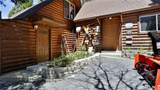 615 Grass Valley Road - Photo 39