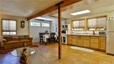 615 Grass Valley Road - Photo 40