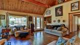 615 Grass Valley Road - Photo 5