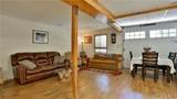 615 Grass Valley Road - Photo 41