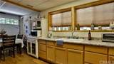 615 Grass Valley Road - Photo 42