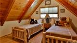 615 Grass Valley Road - Photo 45