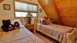 615 Grass Valley Road - Photo 46