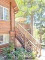 615 Grass Valley Road - Photo 47