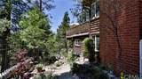 615 Grass Valley Road - Photo 49