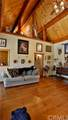 615 Grass Valley Road - Photo 6