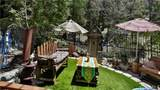 615 Grass Valley Road - Photo 51