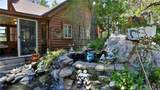 615 Grass Valley Road - Photo 55