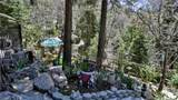 615 Grass Valley Road - Photo 56