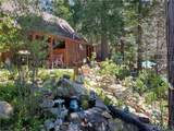 615 Grass Valley Road - Photo 58