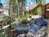 615 Grass Valley Road - Photo 60