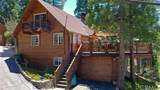 615 Grass Valley Road - Photo 61