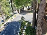 615 Grass Valley Road - Photo 62