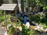 615 Grass Valley Road - Photo 64