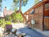 615 Grass Valley Road - Photo 65