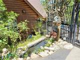 615 Grass Valley Road - Photo 67