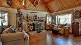 615 Grass Valley Road - Photo 8