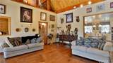 615 Grass Valley Road - Photo 9