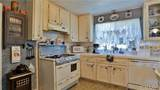 615 Grass Valley Road - Photo 10