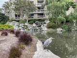 8122 Seawater Drive - Photo 34