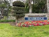 8122 Seawater Drive - Photo 7