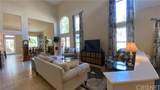 27472 Whitefield Place - Photo 4