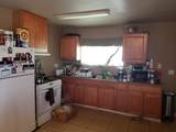 30900 Happy Valley Drive - Photo 7