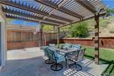 23678 Cheyenne Canyon Drive - Photo 46
