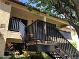 43142 Andrade Avenue - Photo 1