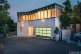 1707 Viewmont Drive - Photo 1
