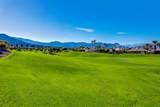 50505 Verano Drive - Photo 35
