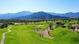 50505 Verano Drive - Photo 39