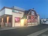 12140 Beach Boulevard - Photo 1
