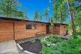 26780 Saunders Meadow Road - Photo 8